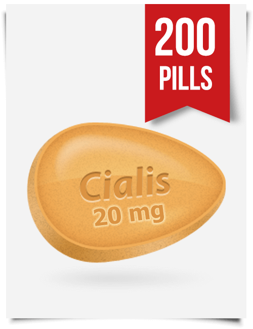 cheap cialis tadalafil