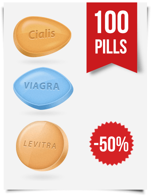 Cialis for $99