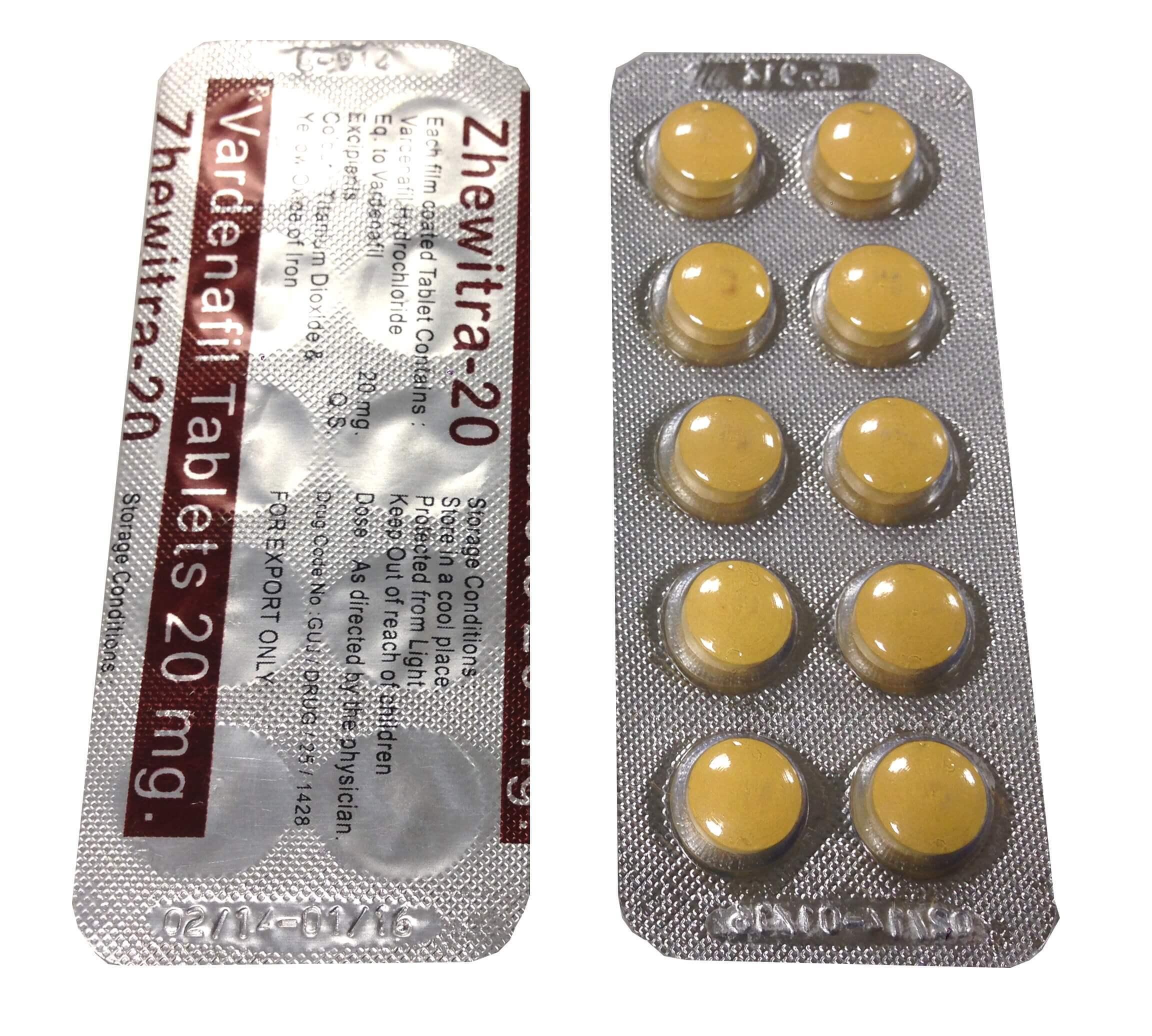 Buy Viagra in Columbus Ohio