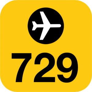 Best app for cheap flights for top 10 gay destinations 2016