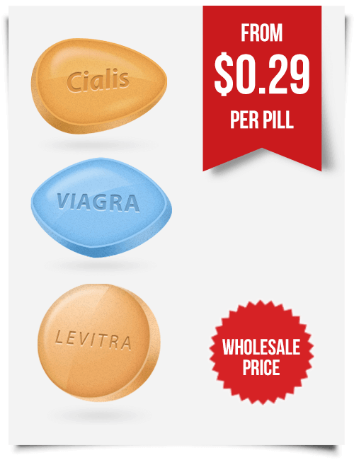 Viagra makes penis bigger