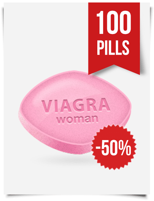 Internet Viagra turns out to be bird droppings.nz