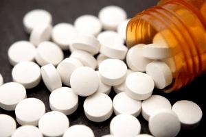 Priligy 60 mg pills