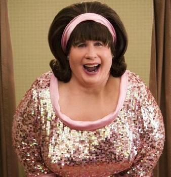 John Travolta so gay actor woman