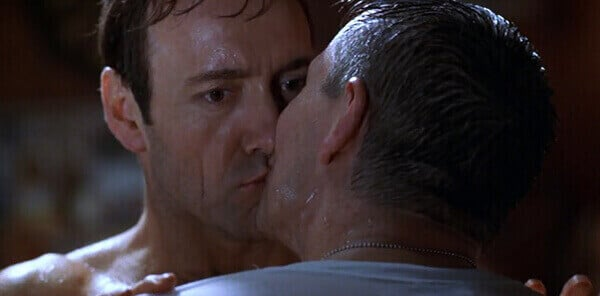 Kevin Spacey gay gif