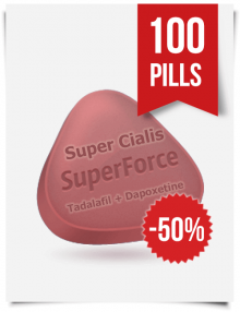 Tadapox 80 mg x 100 Tabs