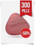 Tadapox 80 mg x 300 Tabs