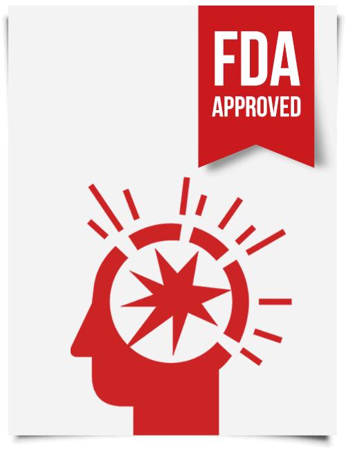 Modalert Online FDA Approved Modafinil Generic Tablets