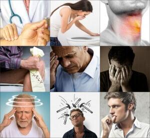 Nootropics Side Effects