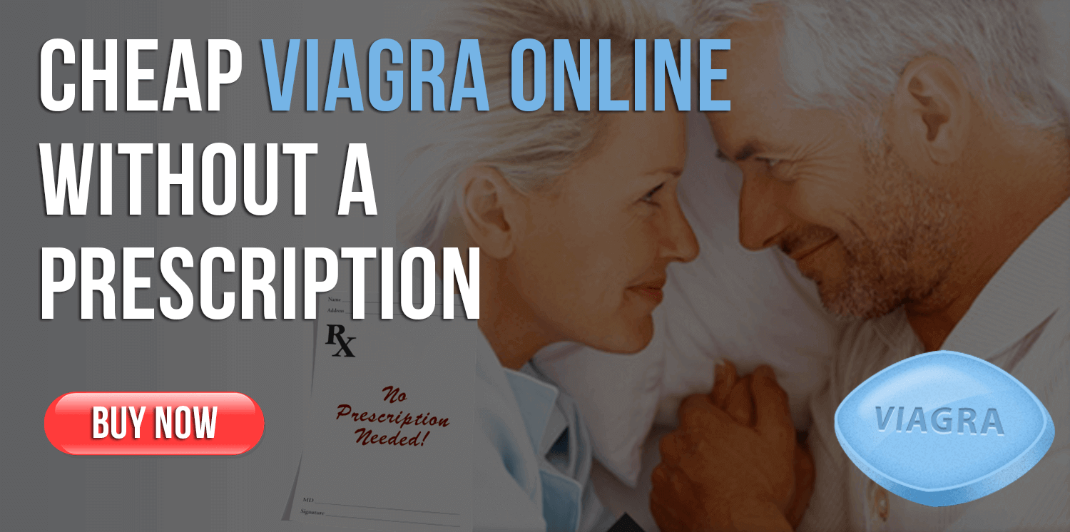 Did you know you can get Viagra without a prescription?