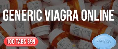 100mg viagra pills