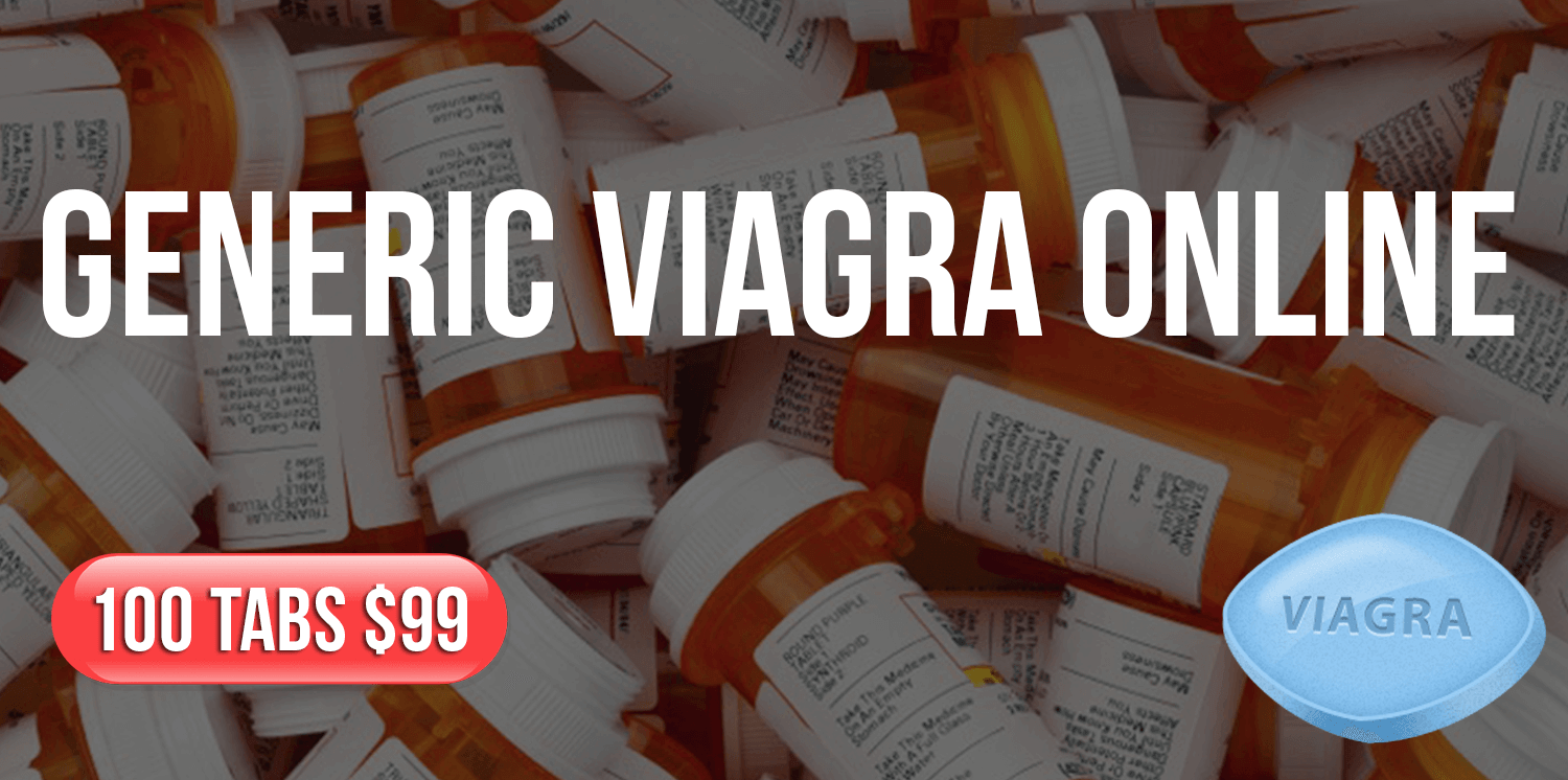 Buying Generic Viagra Online at a USA pharmacy