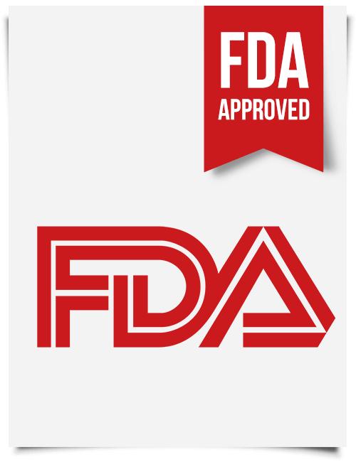 Buy Generic Viagra Online FDA Approved
