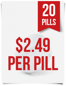 Modalert Generic Modafinil 200 mg Price $2.49 Per Pill
