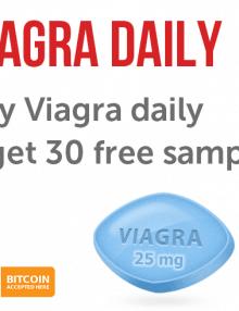 Viagra 25 mg Sildenafil Online