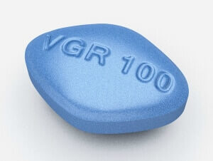 Viagra Pills Price In India