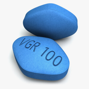cost of viagra at walmart walgreens cvs nhs rite aid target