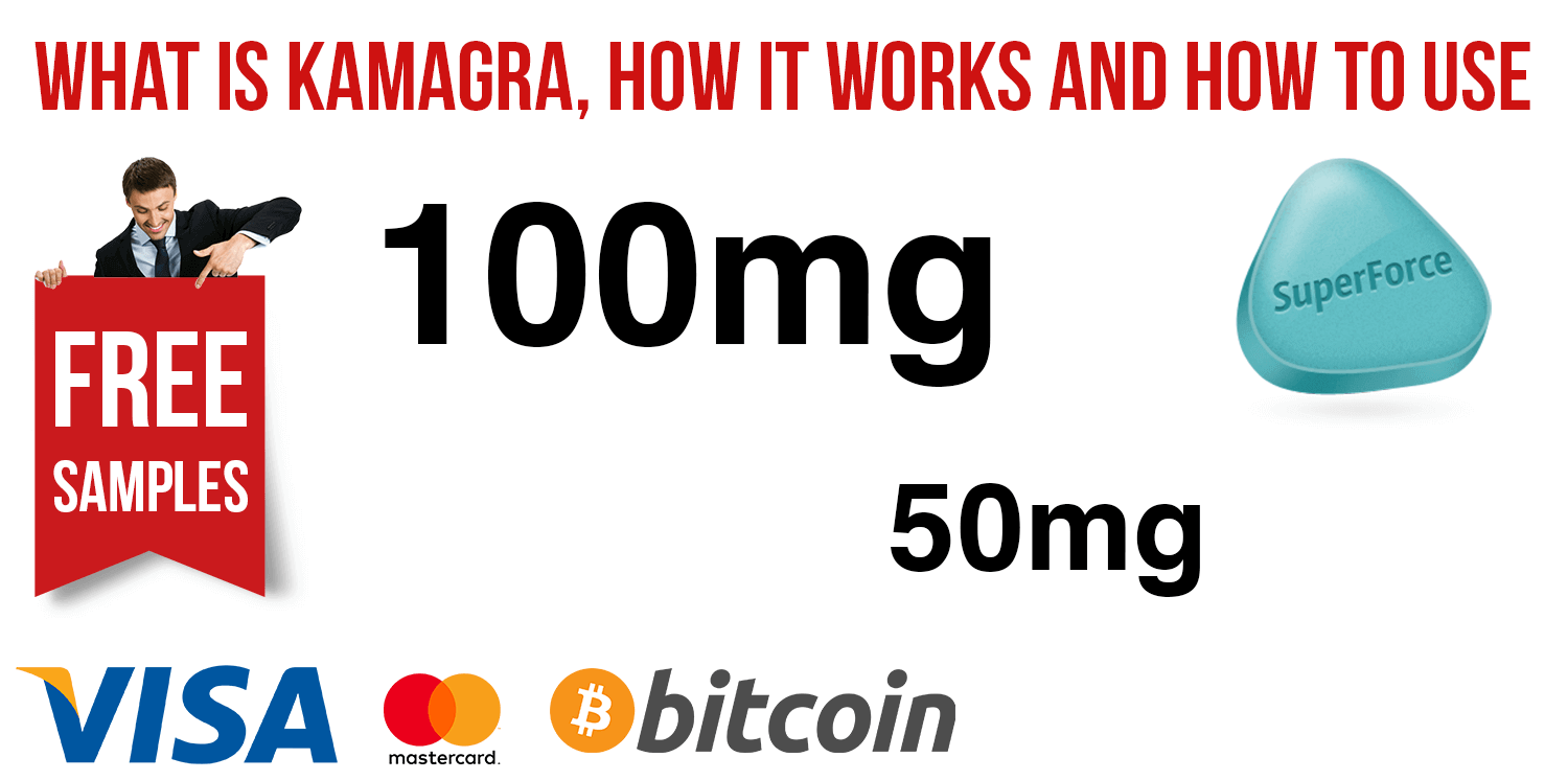 kamagra oral jelly how it works