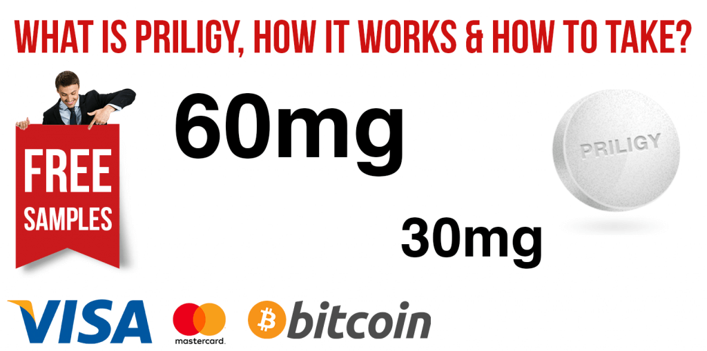 What Is Priligy, How It Works and How to Take?
