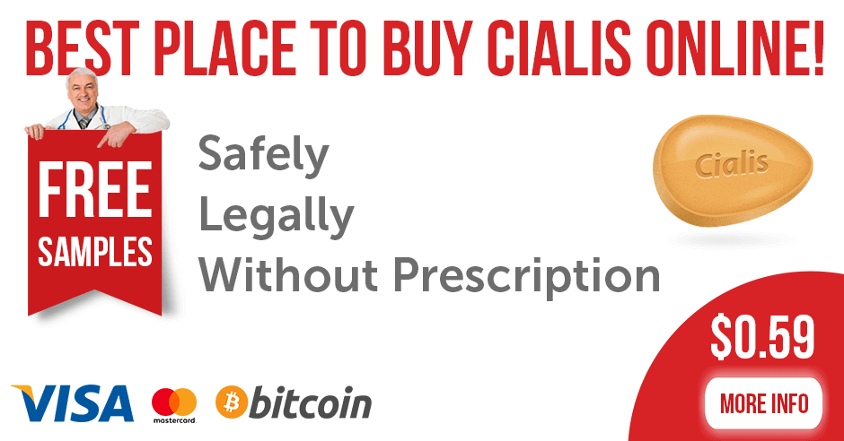 Cialis