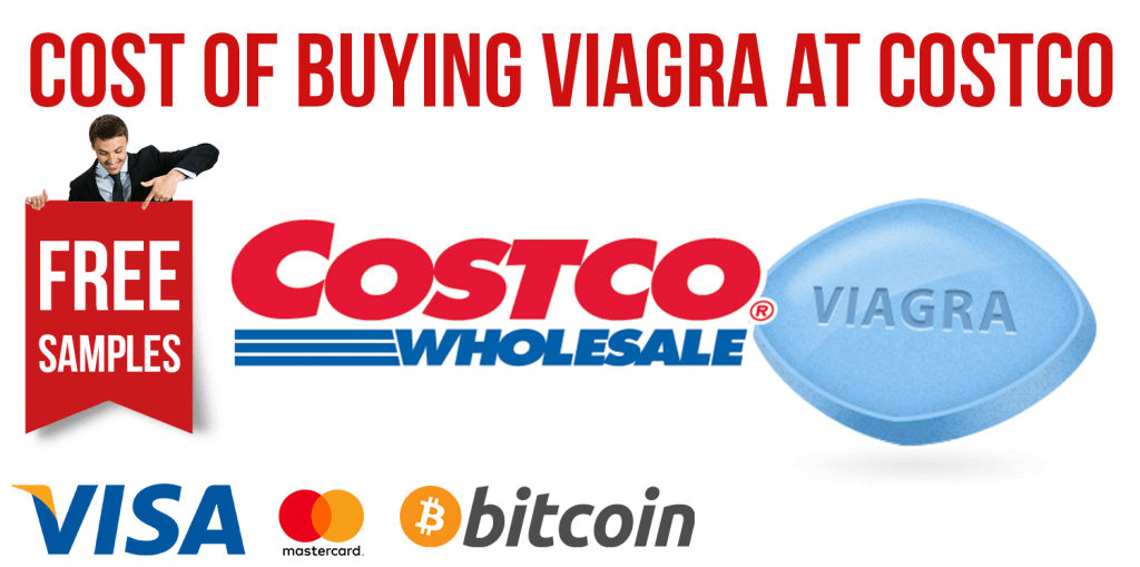 What is the price of viagra at costco