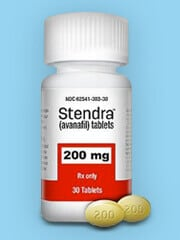 Generic Stendra for Sale