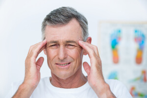 Stendra Side Effect Headache