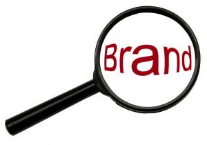 Which Sildenafil Brand to Prefer?