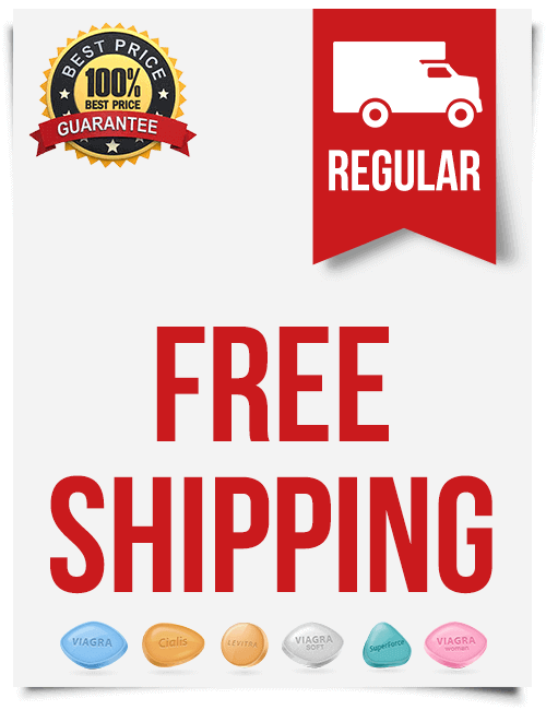 Free Shipping ED Tabs Online