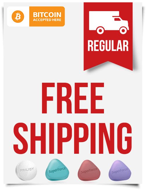 Free Shipping Premature Ejaculation Tabs Online