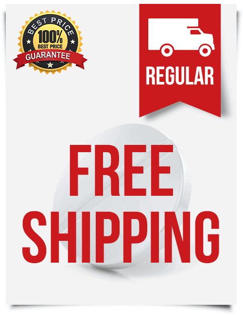 Free Shipping Smart Drugs Online