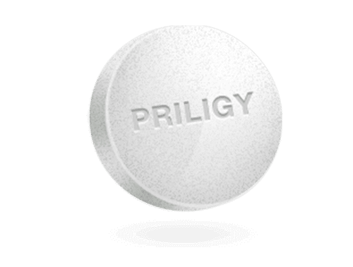 Buy Priligy