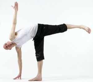 yoga poses for erectile dysfunction and premature