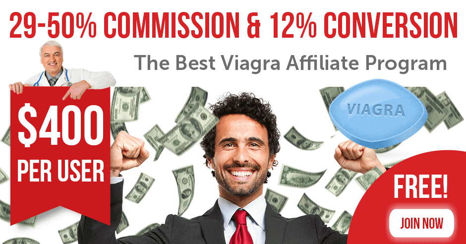 The Best Viagra Affiliate Program 50%   Online Pharmacy