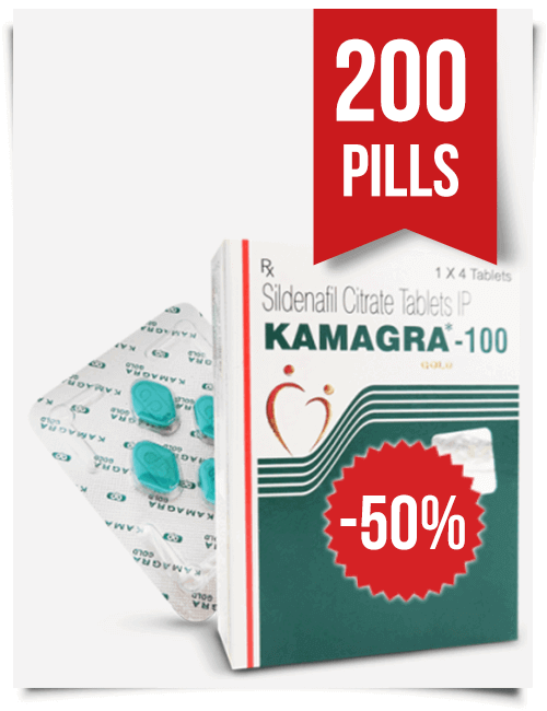 Where I Can Purchase Kamagra Online