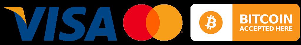 Our Generic Viagra Online Pharmacy Accepts Visa MasterCard Bitcoin
