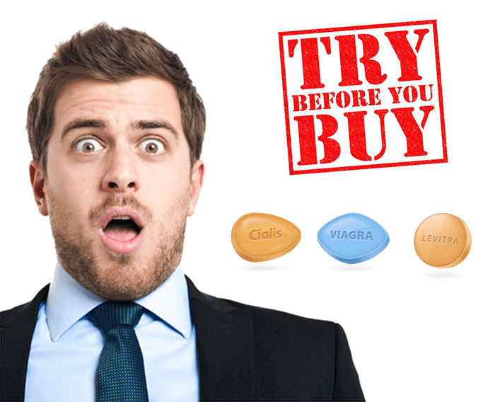 Free ED Pills Samples Without Prescription | ViagraBit